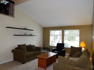 Photo 3:  in Port Coquitlam: Lincoln Park PQ House for sale : MLS®# R2145303