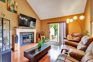 "Photo 14: 9280 154A Street in Surrey: Fleetwood Tynehead House for sale in ""BERKSHIRE PARK"" : MLS®# R2576878"