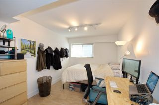 Photo 16: 683 W 26TH Avenue in Vancouver: Cambie House for sale (Vancouver West)  : MLS®# R2585324