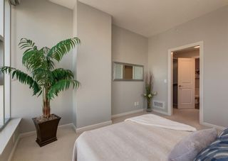 Photo 18: 1703 211 13 Avenue SE in Calgary: Beltline Apartment for sale : MLS®# A1147857