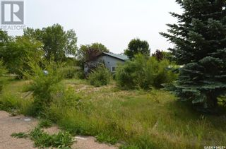 Photo 5: Hwy 2 and 355  Spruce Home in Spruce Home: House for sale : MLS®# SK865379