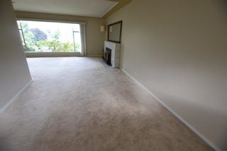 Photo 6: 587 N DOLLARTON Highway in North Vancouver: Dollarton House for sale : MLS®# R2574951