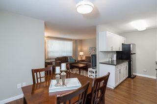 Photo 7: 403 218 Greenway Crescent West in Winnipeg: Crestview Condominium for sale (5H)  : MLS®# 202114808