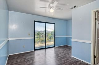 Photo 26: 3355 Descanso Avenue in San Marcos: Residential for sale (92078 - San Marcos)  : MLS®# NDP2106599