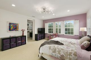 Photo 26: CARMEL VALLEY House for sale : 5 bedrooms : 7818 CHADAMY WAY in San Diego