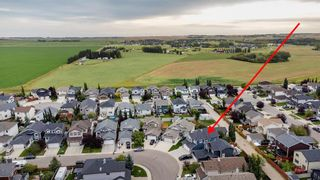 Photo 48: 157 Thornfield Close SE: Airdrie Detached for sale : MLS®# A1143092