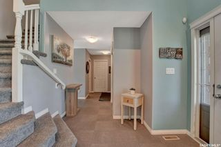 Photo 6: 501 Saskatchewan Avenue in Grand Coulee: Residential for sale : MLS®# SK818591