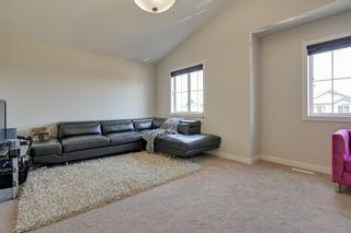 Photo 32: 5619 18 Avenue in Edmonton: Zone 53 House for sale : MLS®# E4252576
