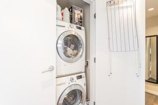 """Photo 21: 1505 1351 CONTINENTAL Street in Vancouver: Downtown VW Condo for sale in """"Maddox"""" (Vancouver West)  : MLS®# R2589792"""