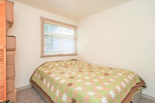 """Photo 17: 946 E 24TH Avenue in Vancouver: Fraser VE House for sale in """"FRASER"""" (Vancouver East)  : MLS®# R2405717"""