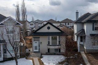 Photo 30: 93 Cramond Close SE in Calgary: Cranston Detached for sale : MLS®# A1085001