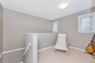 Photo 11: 2081 Dover St in : Sk Sooke Vill Core House for sale (Sooke)  : MLS®# 872355