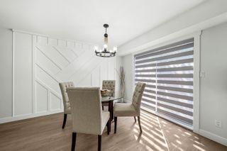 Photo 5: 11995 LAITY Street in Maple Ridge: West Central 1/2 Duplex for sale : MLS®# R2612193