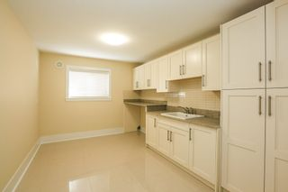 Photo 24: 919 WALLS AVENUE in COQUITLAM: House for sale