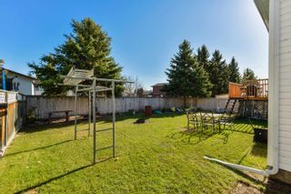 Photo 35: 18 HERITAGE Crescent: Stony Plain House for sale : MLS®# E4266517