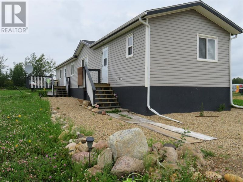 FEATURED LISTING: 4200 Caribou Crescent Wabasca