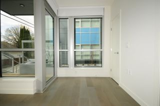 Photo 4: 105 5289 CAMBIE Street in Vancouver: Cambie Condo for sale (Vancouver West)  : MLS®# R2535432