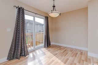 Photo 6: 117 901 4th Street South in Martensville: Residential for sale : MLS®# SK871540