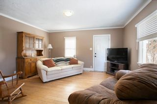 Photo 6: 1719 16 Street: Didsbury Detached for sale : MLS®# A1088945