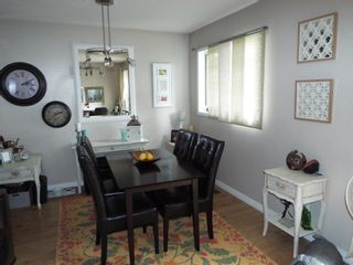 Photo 10: 4712 54 Avenue: Leduc House Fourplex for sale : MLS®# E4251781