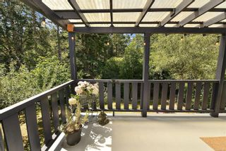Photo 20: 685 Daffodil Ave in Saanich: SW Marigold House for sale (Saanich West)  : MLS®# 882390