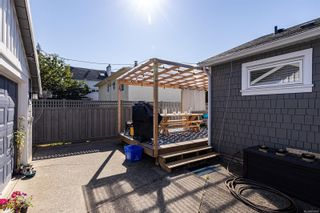 Photo 31: 1810 Newton St in : SE Camosun House for sale (Saanich East)  : MLS®# 853567