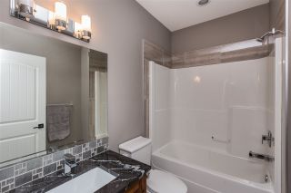 Photo 25: 10508 103 Avenue: Morinville House for sale : MLS®# E4237109