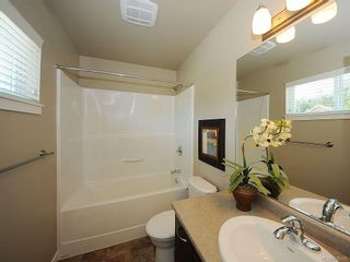 Photo 12: 3392 Merlin Rd in Langford: La Luxton House for sale : MLS®# 616100