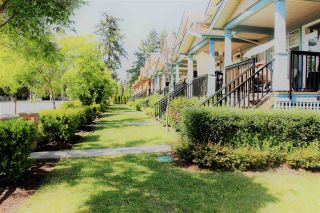 "Photo 19: 42 12036 66 Avenue in Surrey: West Newton Townhouse for sale in ""Dubb Villa Estates"" : MLS®# R2339039"