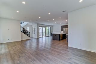 Photo 3: MISSION VALLEY House for rent : 4 bedrooms : 8348 Summit Way in San Diego