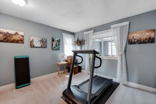 Photo 31: 75 Somerset Square SW in Calgary: Somerset Detached for sale : MLS®# A1118411