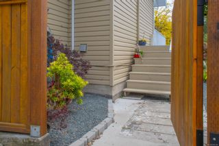 Photo 32: 3122 Chapman Rd in : Du Chemainus House for sale (Duncan)  : MLS®# 876191