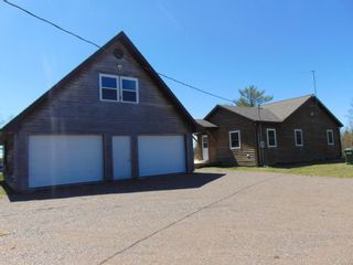 Photo 1: 1456 North River Road in Aylesford: 404-Kings County Residential for sale (Annapolis Valley)  : MLS®# 202118705