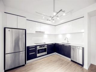Photo 15: 2705 6333 SILVER Avenue in Burnaby: Metrotown Condo for sale (Burnaby South)  : MLS®# R2602783