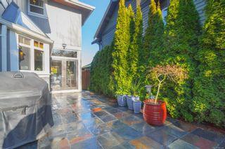 Photo 49: 1225 Lavinia Lane in Saanich: SE Cordova Bay House for sale (Saanich East)  : MLS®# 862349