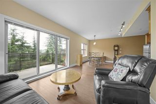 "Photo 13: 207 1988 SUFFOLK Avenue in Port Coquitlam: Glenwood PQ Condo for sale in ""Magnolia Gardens"" : MLS®# R2554495"
