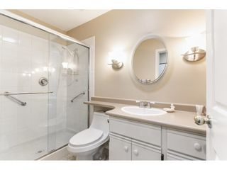 """Photo 24: 28 5550 LANGLEY Bypass in Langley: Langley City Townhouse for sale in """"Riverwynde"""" : MLS®# R2615575"""