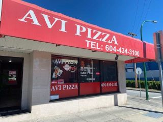 Photo 1: 7696 ROYAL OAK Avenue in Burnaby: South Slope Business for sale (Burnaby South)  : MLS®# C8039109