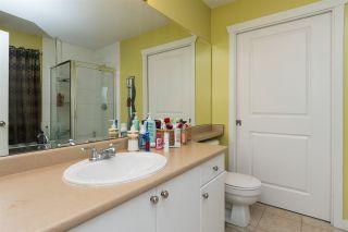 Photo 9: 5618 148 Street in Surrey: Sullivan Station House for sale : MLS®# R2079612