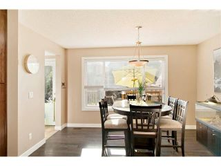 Photo 12: 31 NEW BRIGHTON Heath SE in Calgary: New Brighton House for sale : MLS®# C4074430