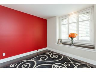 Photo 17: 5431 240 Street in Langley: Salmon River House for sale : MLS®# R2497881