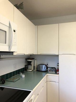 Photo 15: 6176 NORWEST BAY Road in Sechelt: Sechelt District House for sale (Sunshine Coast)  : MLS®# R2622847