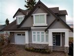 Property Photo: 1140 ROCHESTER AVE in Coquitlam