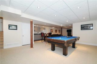 Photo 9: 62 Kinross Avenue in Whitby: Brooklin House (2-Storey) for sale : MLS®# E3308174