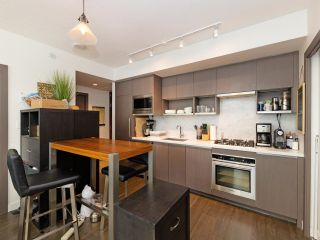 Photo 6: 2008 68 SMITHE Street in Vancouver: Downtown VW Condo for sale (Vancouver West)  : MLS®# R2616586