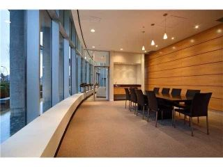 Photo 29: 503 1495 RICHARDS STREET in Vancouver: Yaletown Condo for sale (Vancouver West)  : MLS®# R2488687