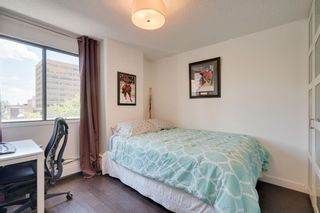 Photo 19: 404 523 15 Avenue SW in Calgary: Beltline Apartment for sale : MLS®# A1115827