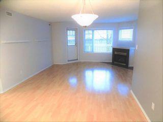 Photo 12: 104 8909 100 Street in Edmonton: Zone 15 Condo for sale : MLS®# E4246923