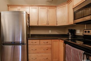 Photo 6: 204 102 Kingsmere Place in Saskatoon: Lakeview SA Residential for sale : MLS®# SK847109