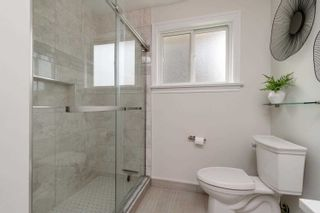 Photo 11: 3416 Cedar Creek Dr in Mississauga: Applewood Freehold for sale : MLS®# W4641412